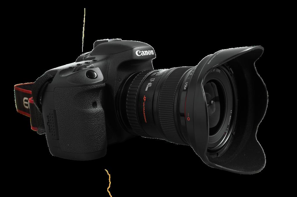 Best DSLR Camera Deals 2020