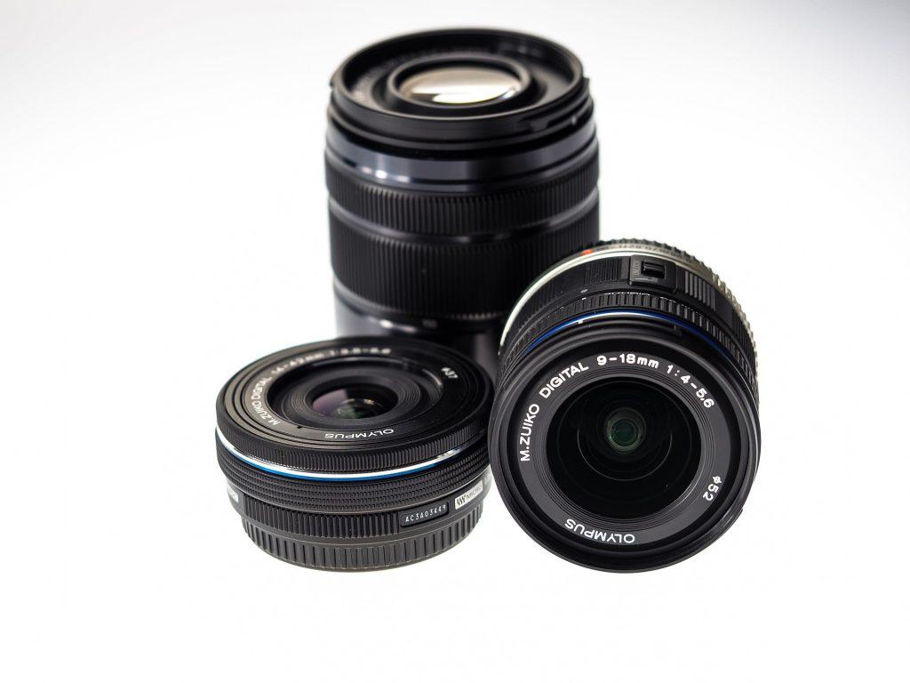 Best DSLR Camera Deals