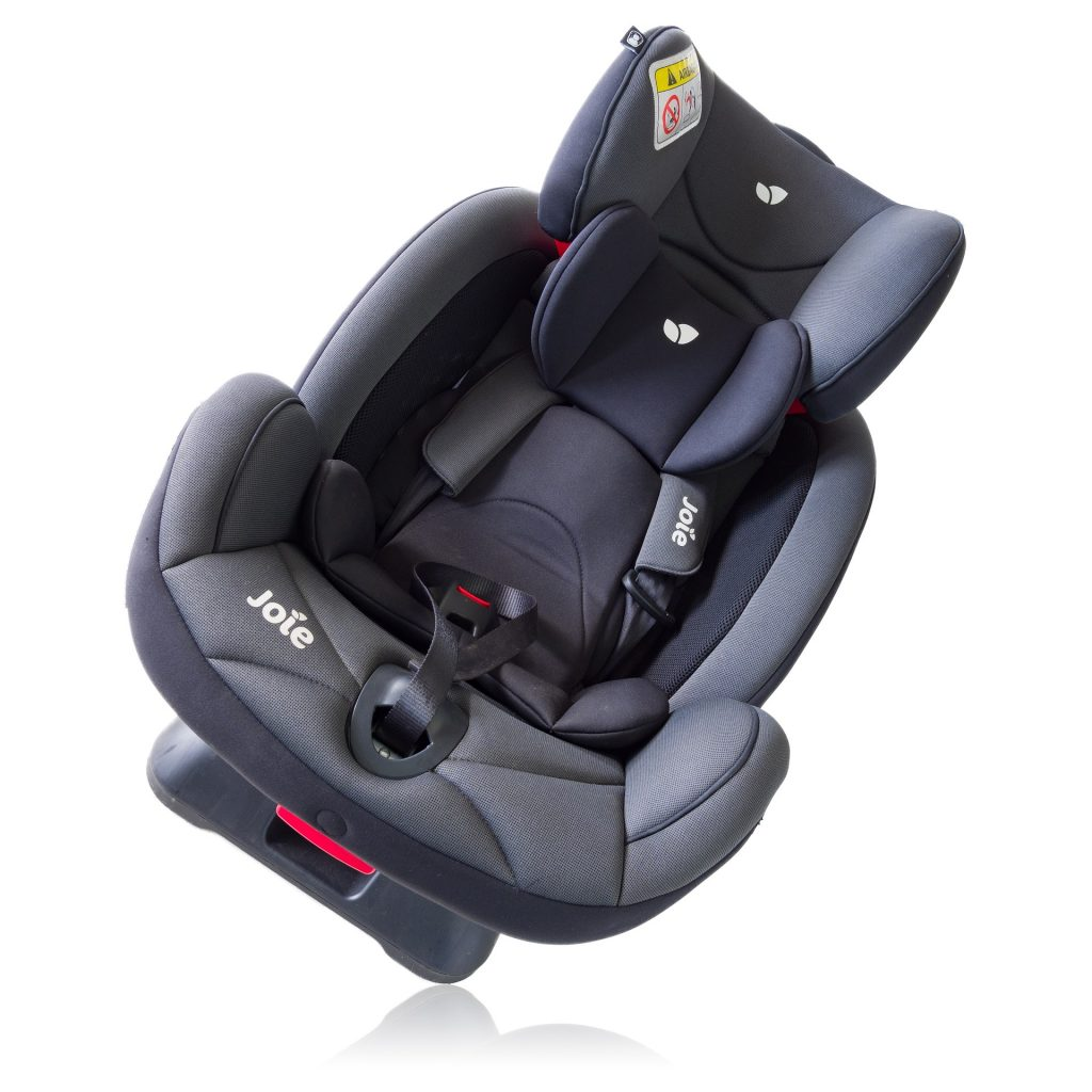 Best Baby Products also includes Toddler Car Seat.